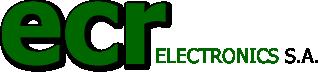 ECR Electronics
